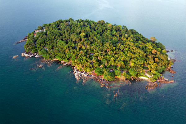 Krabey_Island_aerial_view_highres_meitu_1.jpg