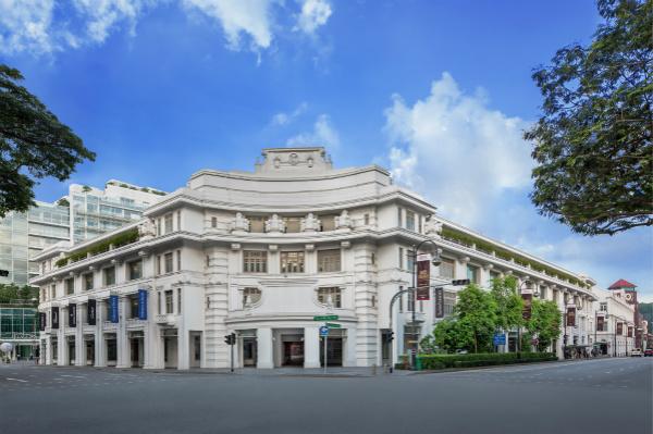 新加坡首都凯宾斯基酒店外观图_meitu_2.jpg