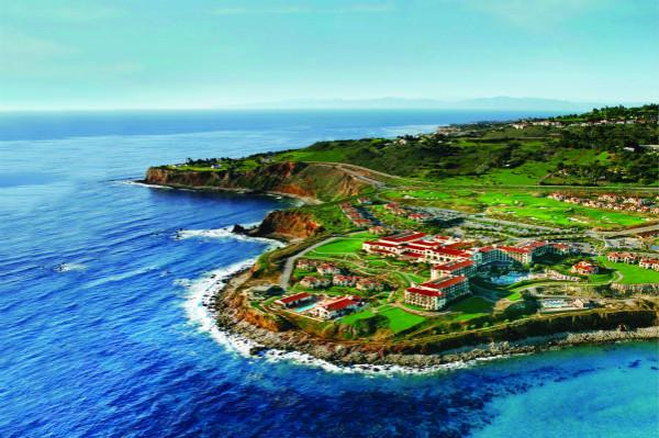 凯悦宣布收购TWO ROADS HOSPITALITY 加大品牌发展阵容(Terranea, A Destination Hotel, Palos Verdes, CA, USA)_meitu_1.jpg