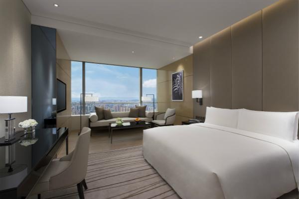 N1 Deluxe Room_meitu_4.jpg