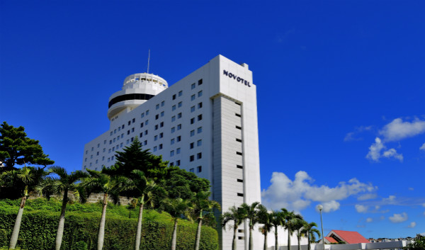 Novotel Okinawa Naha - Exterior_meitu_1.jpg