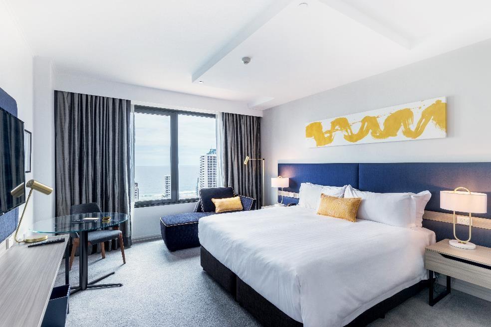洲际酒店集团旗下全球首家voco酒店 -- 黄金海岸voco酒店客房一览.jpg