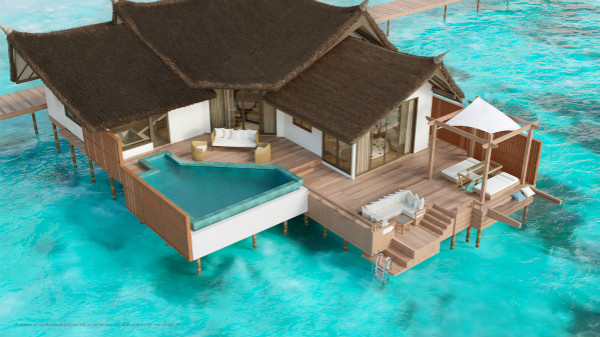 Infinity Pool Ocean Villa - Aerial View - illustration_meitu_2.jpg