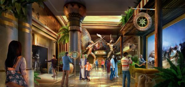 LEW - Gods of Egypt market-place 狮门娱乐天地 埃及市镇_meitu_1.jpg