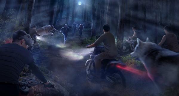 LEW - The Twilight Saga Midnight Ride 狮门娱乐天地 暮光之城–午夜追逐_meitu_2.jpg