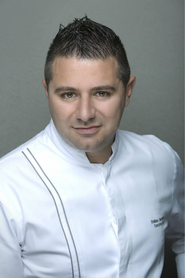 Emiliano Bernasconi - Executive Chef Jing An Shangri-La_meitu_1.jpg