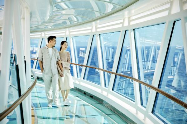 盛世公主号带领宾客畅享奢华邮轮体验_meitu_2.jpg