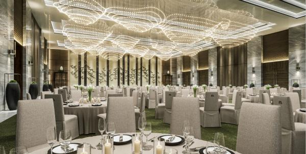 Raffles Shenzhen - Grand Ballroom_meitu_1.jpg