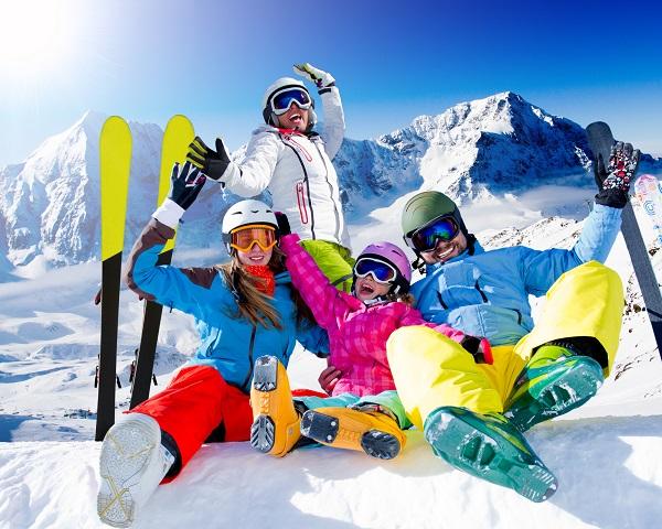 冬日滑雪.jpg