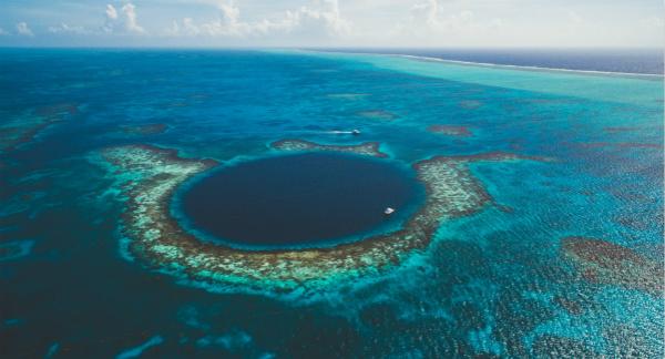 加勒比海域_meitu_2.jpg