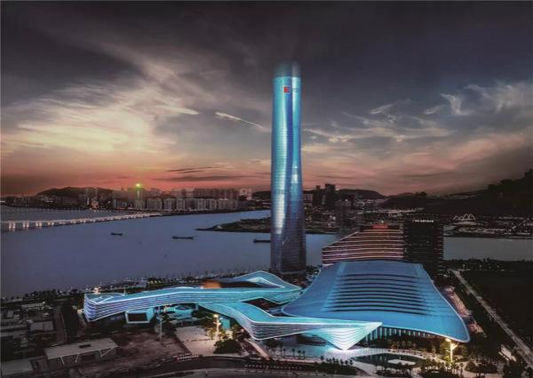 珠海國際會展中心_meitu_5.jpg