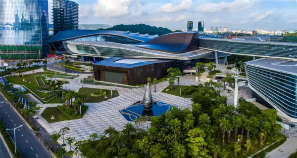 珠海國際會展中心2_meitu_6.jpg