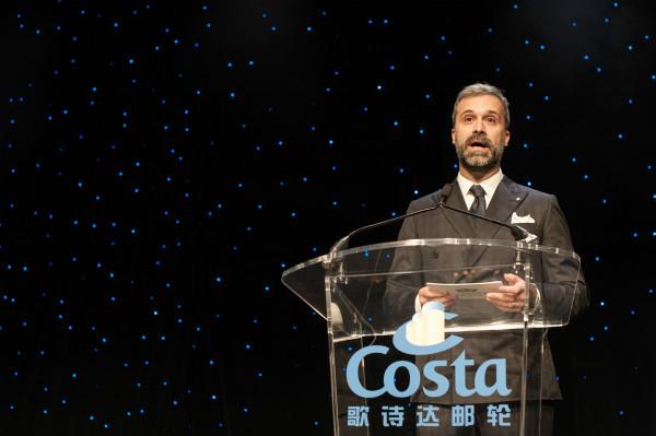 歌诗达集团亚洲总裁马睿哲Mario Zanetti 在仪式上致辞_meitu_1.jpg