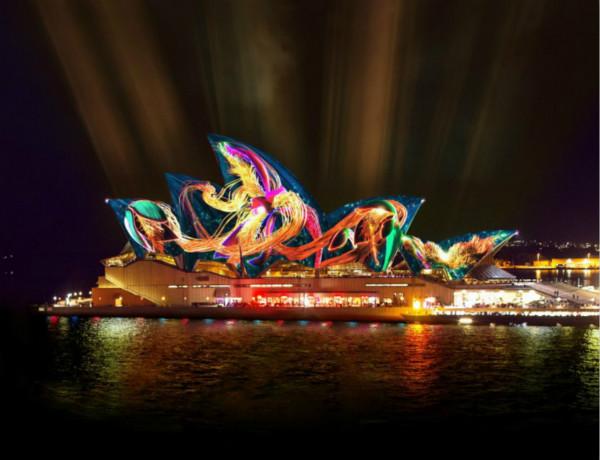 2019缤纷悉尼灯光音乐节开启新十年创新篇章1_meitu_1_meitu_1.jpg