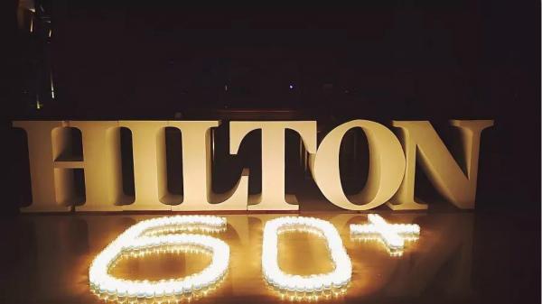 """大理实力希尔顿酒店举办""""地球一小时,带着目的去旅行""""活动3_meitu_1.jpg"""