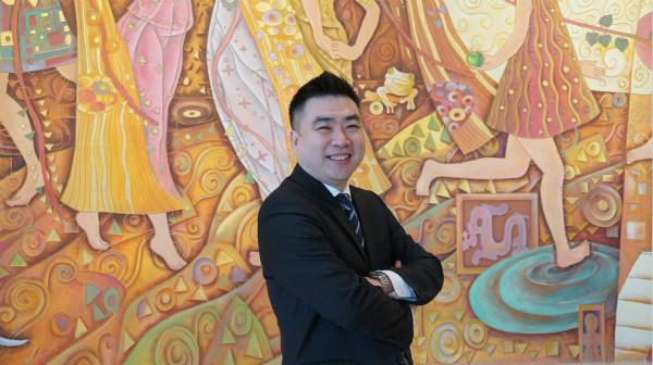 张伟先生出任南昌力高皇冠假日酒店总经理_meitu_1.jpg