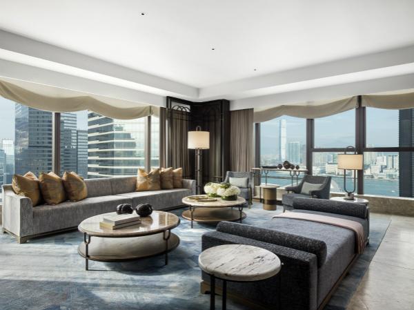 香港瑞吉酒店总统套房_meitu_2.jpg