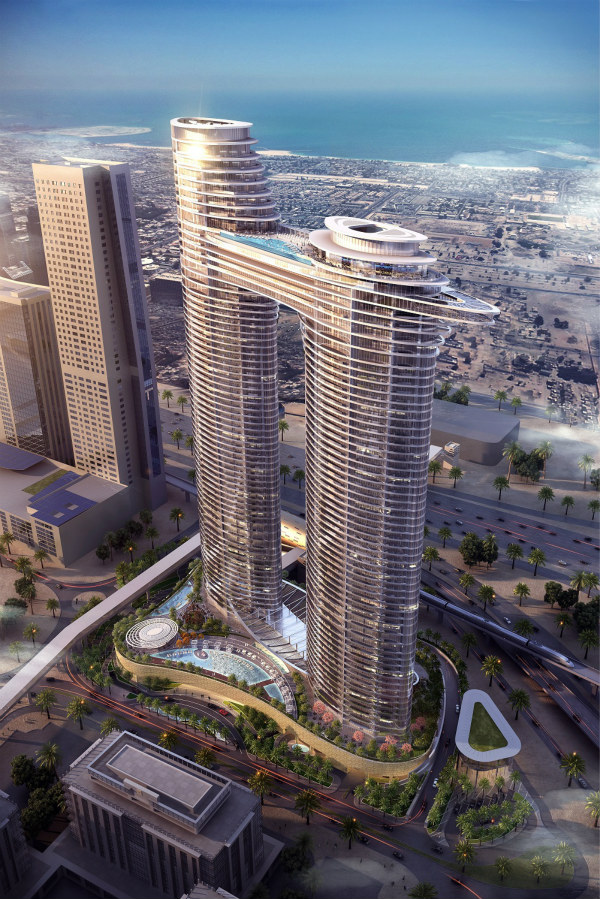 Address Sky View by Emaar Hospitality Group_meitu_2.jpg