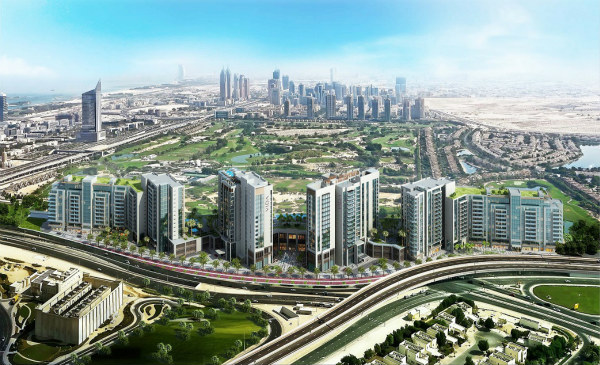 Vida The Hills by Emaar Hospitality Group_meitu_3.jpg