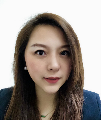 Jo Huang - Director of Sales - Marketing of Le Royal Meridien Shanghai_meitu_2.jpg