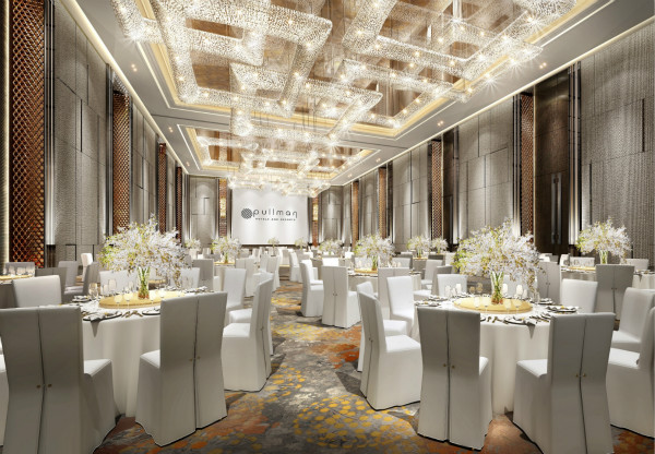 Pullman Shanghai Qingpu Excellence_Grand Ballroom_meitu_2.jpg
