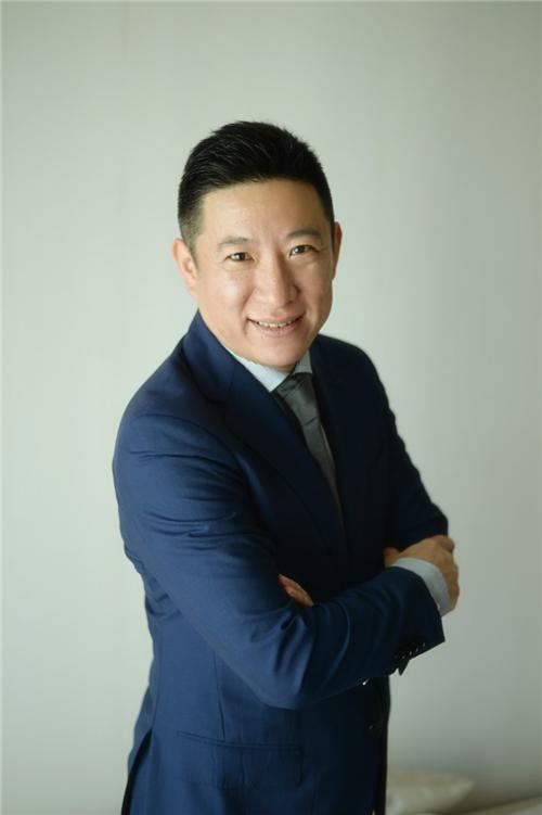 华住集团任命夏农为全球高端酒店事业部首席执行官.png