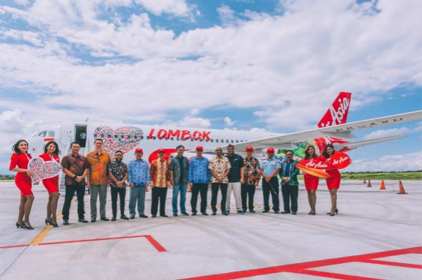 亚洲航空新增印尼龙目岛航空枢纽_meitu_1.jpg