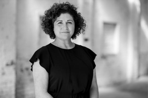 新上任的澳大利亚旅游局首席营销官Susan Coghill_meitu_1.jpg