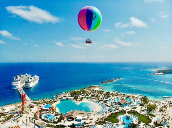 可可岛完美假日计划全览_meitu_1.jpg