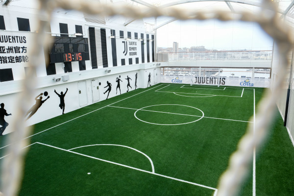 图片5:尤文图斯海上足球训练营_meitu_5.jpg