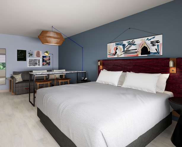 Atwell Suites 酒店-我们的设计.jpg