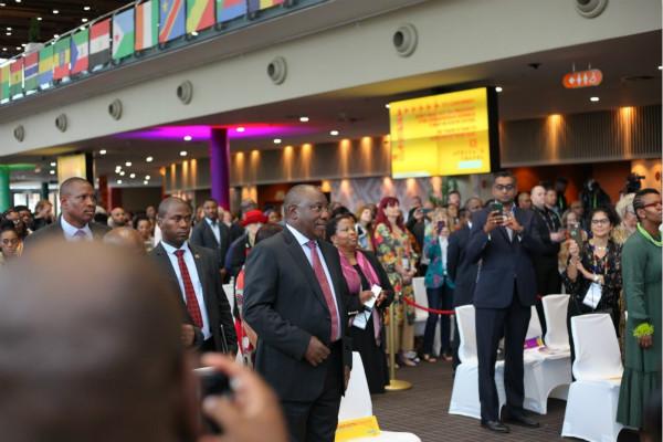 2019年非洲INDABA旅游展圆满落幕-总统亲临现场_meitu_1.jpg