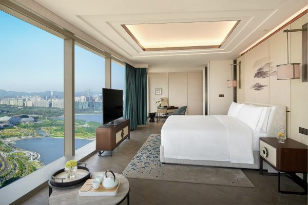 尊貴客房Premier Room_meitu_3.jpg