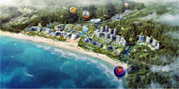 5. 金沙湾国际乐园项目_meitu_3.jpg