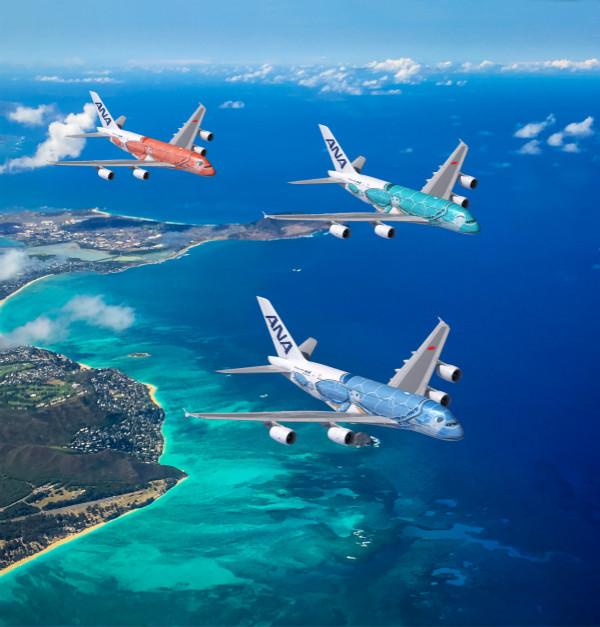 2 全日空A380海龜彩繪機_meitu_1.jpg