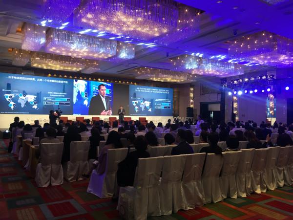 全球商旅论坛5月22日在上海举办_meitu_1.jpg