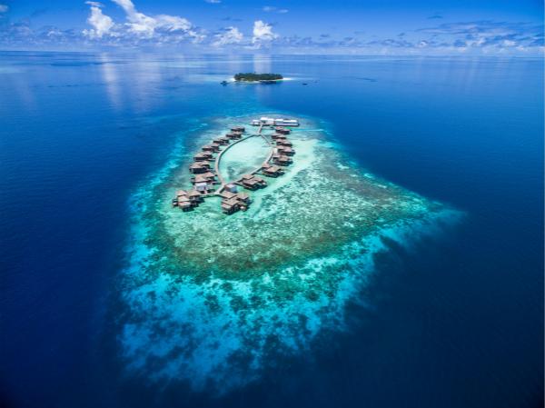 Raffles Maldives Meradhoo Resort - Meradhoo Island_meitu_1.jpg