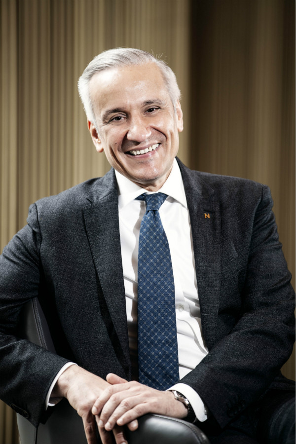 Adriano Vences, General Manager, The Murray, Hong Kong, a Niccolo Hotel_meitu_1.jpg