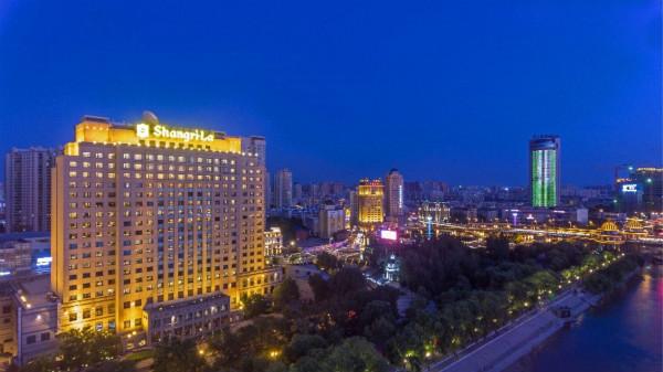 哈爾濱香格里拉大酒店外觀_meitu_2.jpg