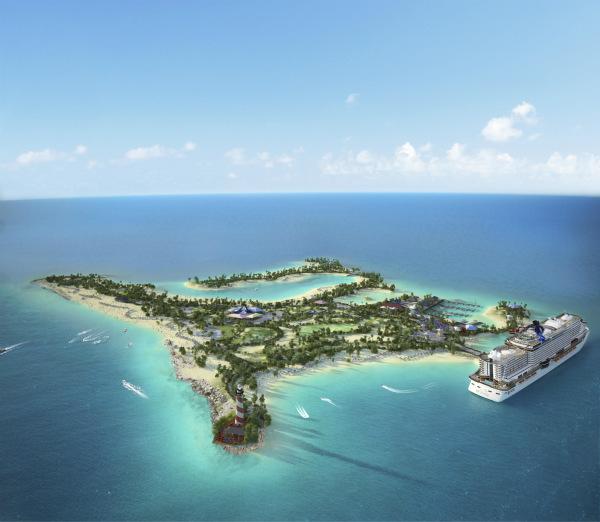圖一:海洋礁自然保護區(Ocean Cay MSC Marine Reserve)_meitu_1.jpg