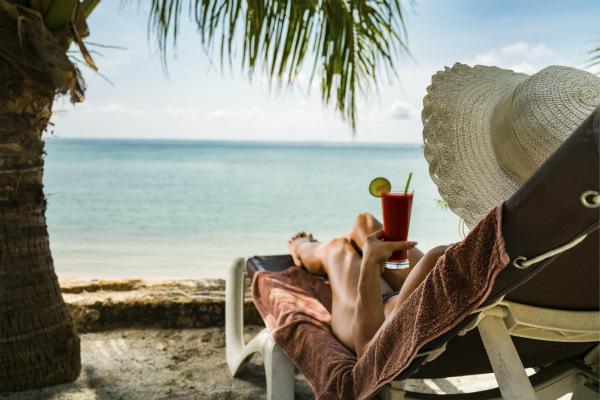 图二:巴哈马海岛优美风光_meitu_2.jpg
