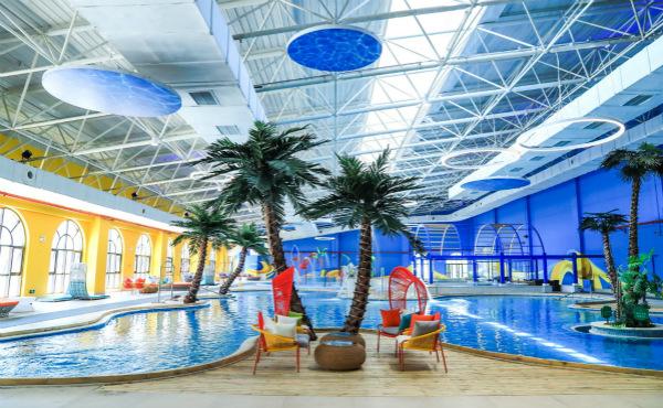 "Club Med Joyview北京延庆度假村室内水乐园""地中海岸""_meitu_3.jpg"
