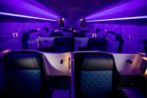 达美航空A330-900neo至臻商务舱套间 (Delta One Suite) - 图1_meitu_2.jpg