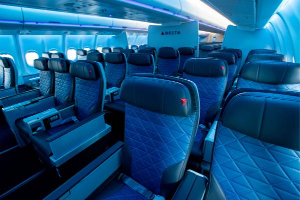 达美航空A330-900neo尊尚经济舱 (Delta Premium Select) - 图1_meitu_3.jpg