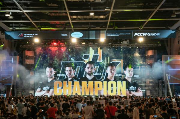 01_2019香港电竞音乐节将于7月26日盛大启幕 HD_meitu_3.jpg