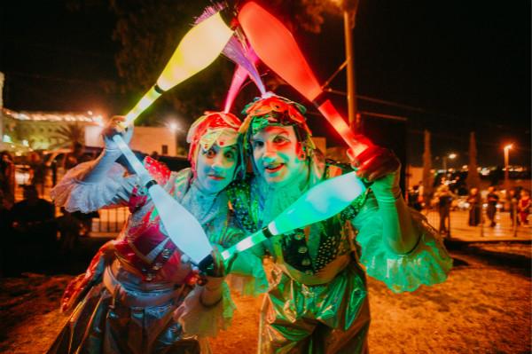 耶路撒冷灯光节2:光之马戏团_meitu_2.jpg