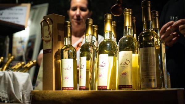 耶路撒冷葡萄酒节2_meitu_1.jpg