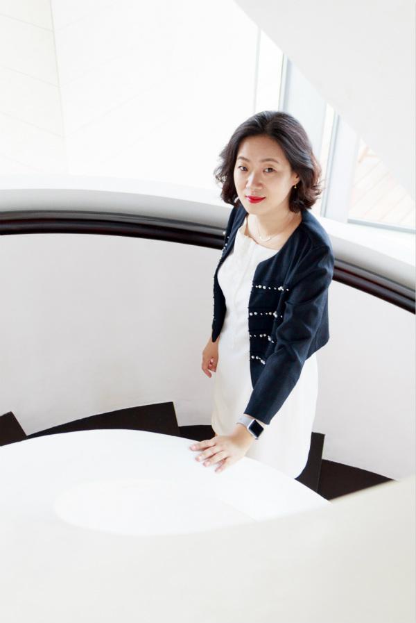 李杰Cathy Li_meitu_1.jpg