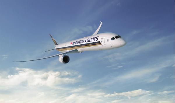 新加坡航空B787-10飞机外观_meitu_1.jpg