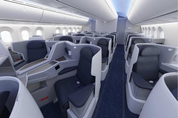埃及航空787-9商務艙_meitu_1.jpg